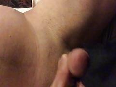 Branlette culotte