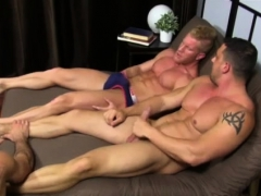 Gay small penis porn Ricky did such a exclusive job of