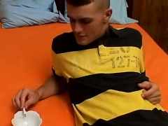 Hot gay sexy tranny on young boys movietures and thick juicy