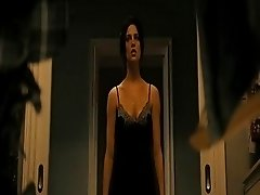 Ashley Greene  The Apparition