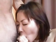 groupsex with luxury japanese analhole