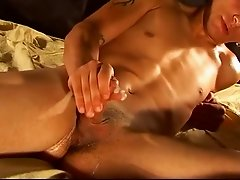 Bulgarian gypsy sex - 1