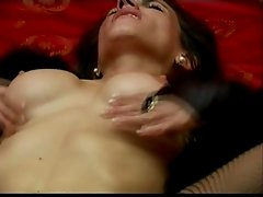 Clit head vs clit head 06