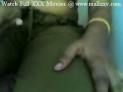 Please Visit Our Website For More XXX Movies