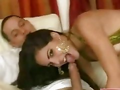 The Hottest Blowjob Compilation