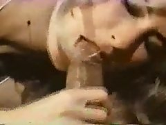 Lill Marleen - Cheating Wifes