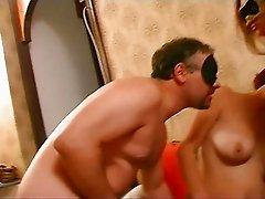 italian couple sex