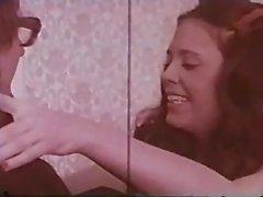 Classic Vintage Retro - Patricia Rhomberg Clip - Die Wirtin von der Lahn