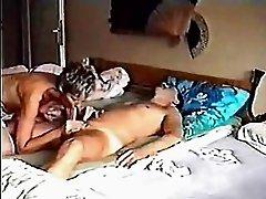 german couple great sex part 1